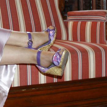recensioni-sandali-albano-shoeadvisor