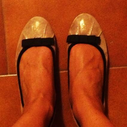 recensioni-ballet-flats-geox-shoeadvisor