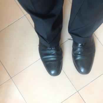 recensioni-stringate-cardinale-shoeadvisor