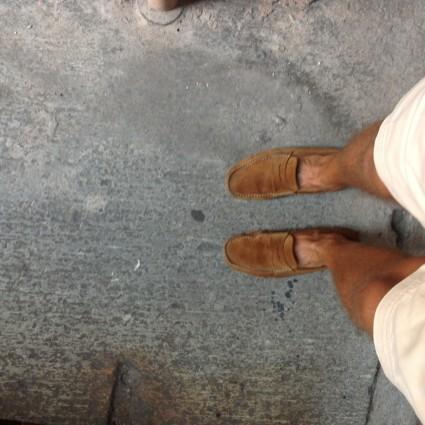 recensioni-mocassini-tod's-shoeadvisor