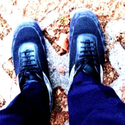 recensioni-sneaker-prada-shoeadvisor