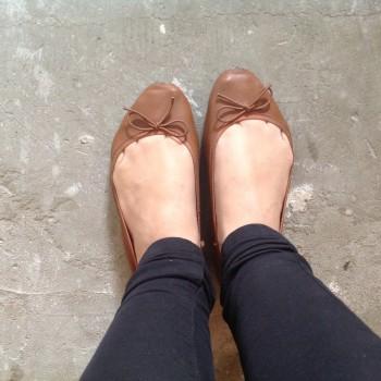 recensioni-ballerini-h&m-shoeadvisor