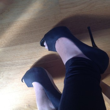 recensioni-décolleté-open-toe-bershka-shoeadvisor