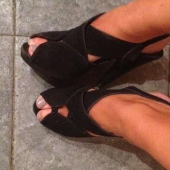 recensioni-sandali-poti-pati-shoeadvisor