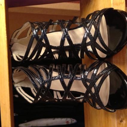 recensioni-sandali-topshop-shoeadvisor