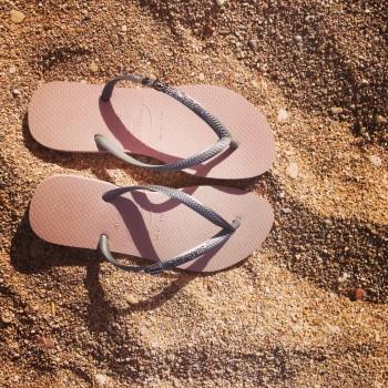 recensioni-infradito-havaianas-shoeadvisor