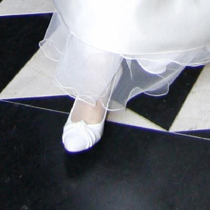 recensioni-décolleté-handmade-shoeadvisor