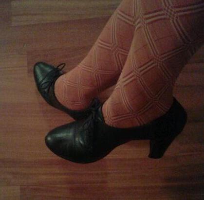 recensioni-stringate-lolita-shoeadvisor