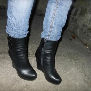 recensioni-tronchetti-femblu-shoeadvisor
