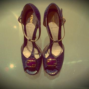 recensioni-sandali-fendi-shoeadvisor