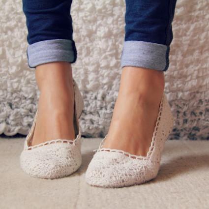 recensioni-slipper-h&m-shoeadvisor
