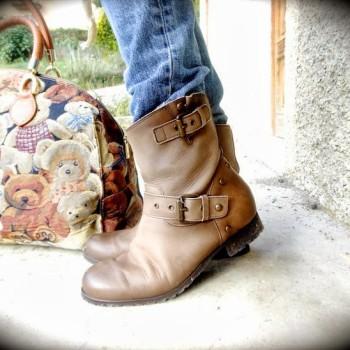 recensioni-biker-boot-easy'n-rose-shoeadvisor