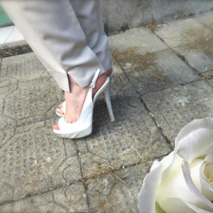 recensioni-décolleté-open-toe-femblu-shoeadvisor