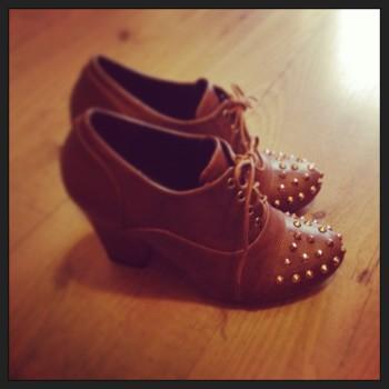 recensioni-stringate-vintage-shoeadvisor