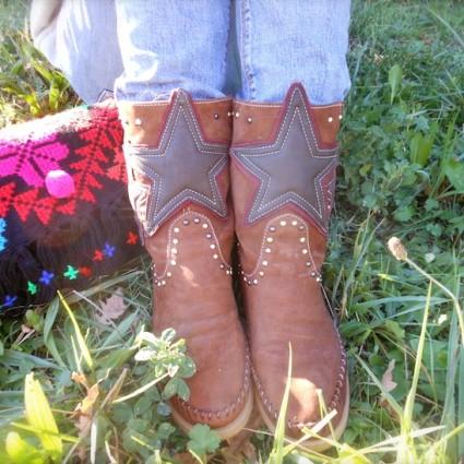 recensioni-stivali-karma-of-charme-shoeadvisor