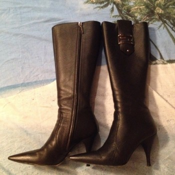 recensioni-stivali-fendi-shoeadvisor