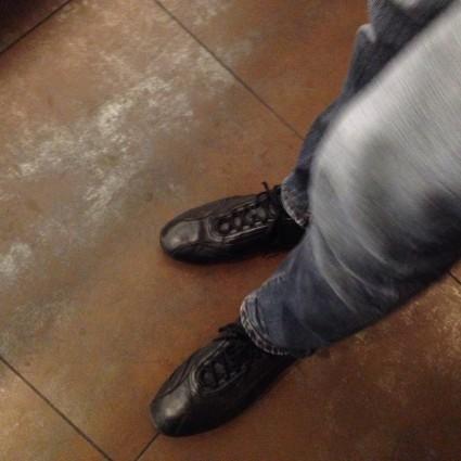 recensioni-sneaker-pirelli-shoeadvisor