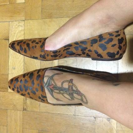 recensioni-slipper-vintage-shoeadvisor