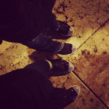 recensioni-sneaker-miu-miu-shoeadvisor