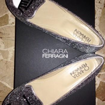 recensioni-slipper-chiara-ferragni-shoeadvisor