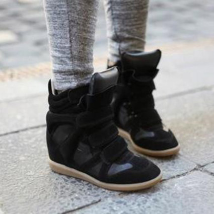 recensioni-wedge-sneaker-isabel-marant-shoeadvisor