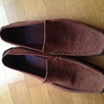 recensioni-mocassini-gucci-shoeadvisor