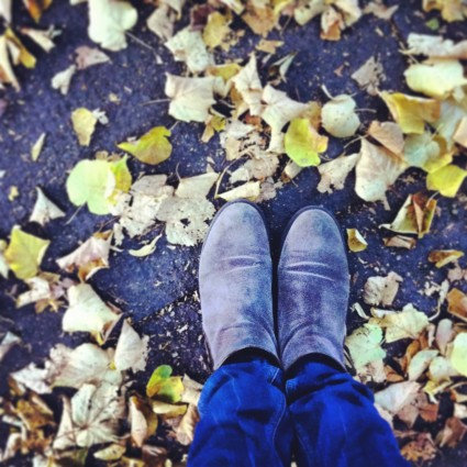 recensioni-ankle-boots-clarks-shoeadvisor