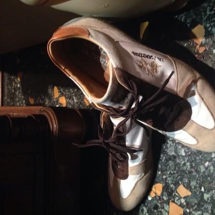 recensioni-sneaker-la-martina-shoeadvisor