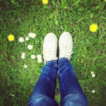 recensioni-sneaker-camper-shoeadvisor
