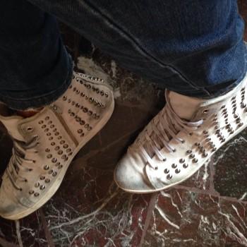 recensioni-sneaker-happiness-shoeadvisor