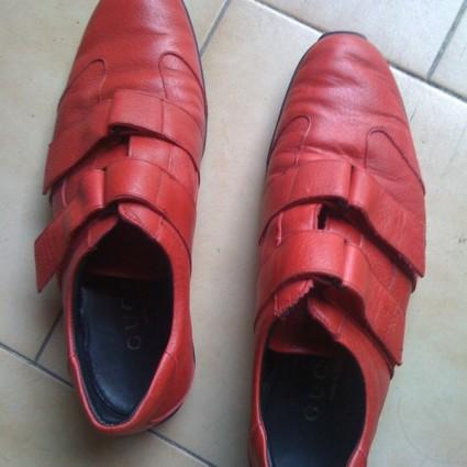recensioni-sneaker-gucci-shoeadvisor