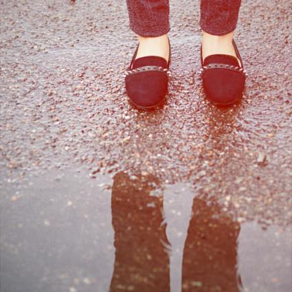 recensioni-slipper-zara-shoeadvisor