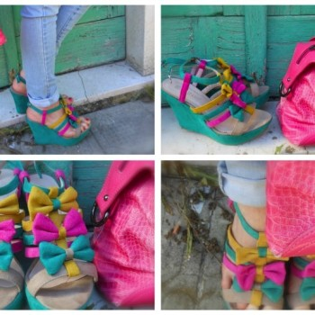 recensioni-sandali-tulipano-shoeadvisor
