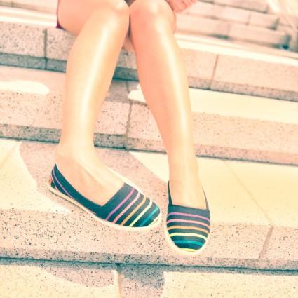 recensioni-espadrilla-gioseppo-shoeadvisor