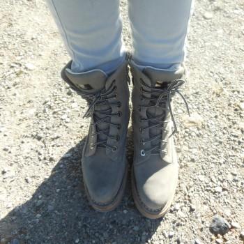 recensioni-sneaker-amaranti-shoeadvisor