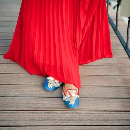 recensioni-slipper-castañer-shoeadvisor