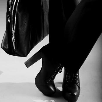 recensioni-stringate-cinti-shoeadvisor