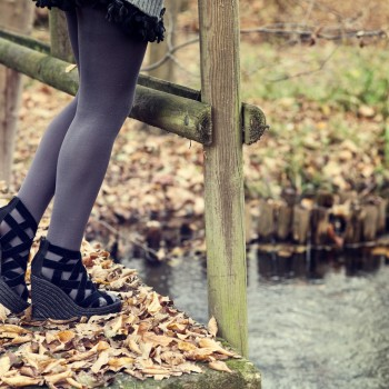 recensioni-sandali-castañer-shoeadvisor