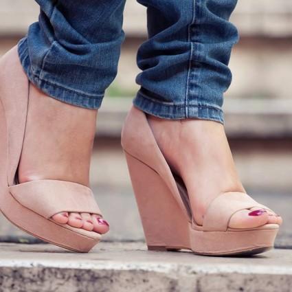 recensioni-sandali-bershka-shoeadvisor