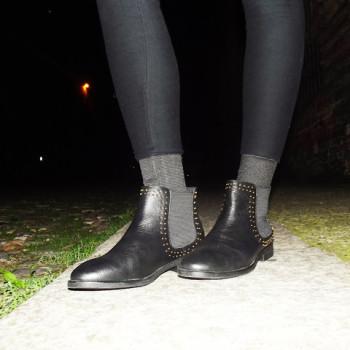 recensioni-tronchetti-choies-shoeadvisor