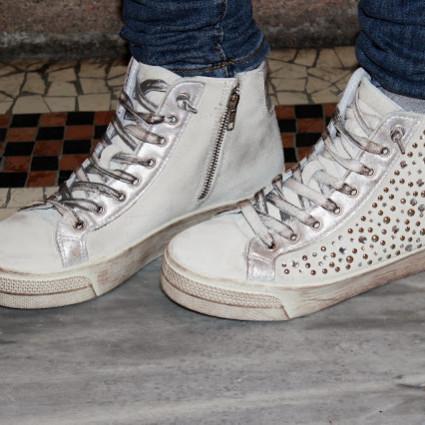 recensioni-sneaker-woz-shoeadvisor