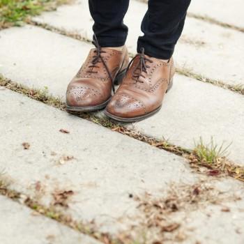 recensioni-stringate-fratelli-rossetti-shoeadvisor
