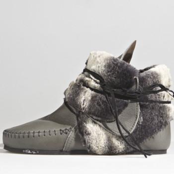 recensioni-stivali-peter-non-shoeadvisor