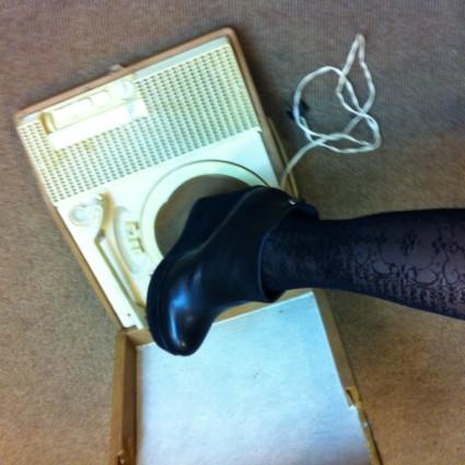 recensioni-tronchetti-i-love-made-in-italy-shoeadvisor