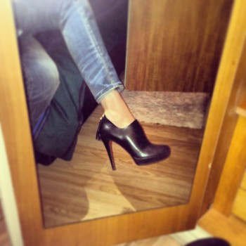 recensioni-tronchetti-gucci-shoeadvisor