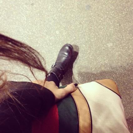 recensioni-biker-boot-zara-shoeadvisor