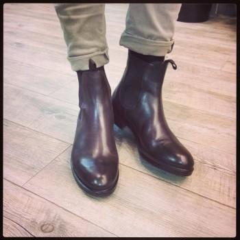 recensioni-tronchetti-progetto-shoeadvisor