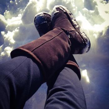 recensioni-stivali-ugg-australia-shoeadvisor