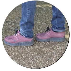 recensioni-sneaker-underground-shoeadvisor