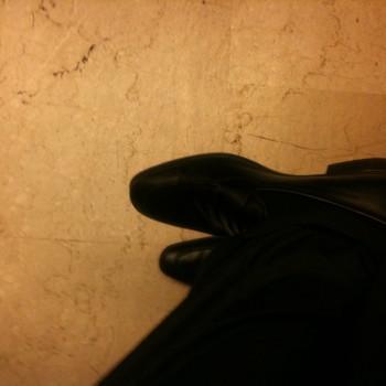 recensioni-mocassini-salvatore-ferragamo-shoeadvisor